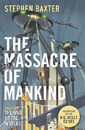 massacre-of-mankind