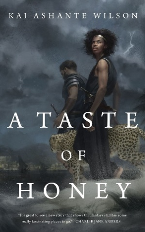 atasteofhoney